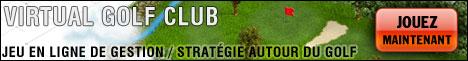 1er jeu en ligne gratuit de gestion d'un club de club
